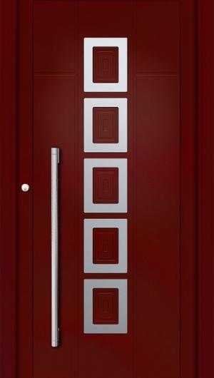 alouminiou-porta-asfaleias-4100