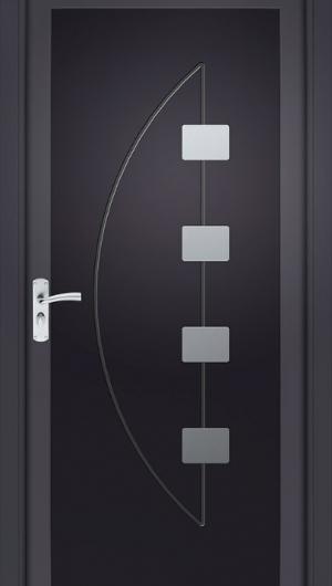 alouminiou-porta-asfaleias-4580