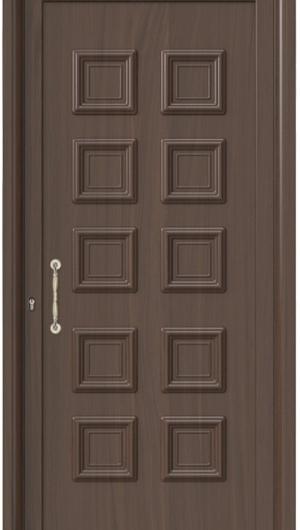 alouminiou-porta-asfaleias-5000