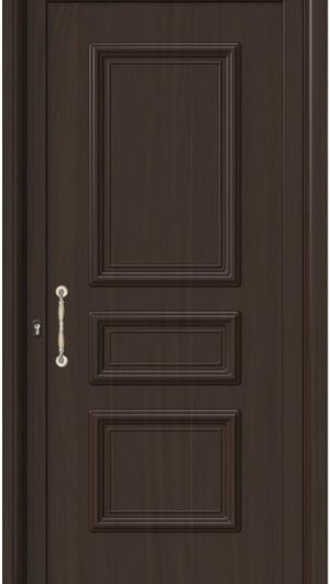 alouminiou-porta-asfaleias-5220