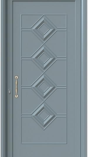alouminiou-porta-asfaleias-5400
