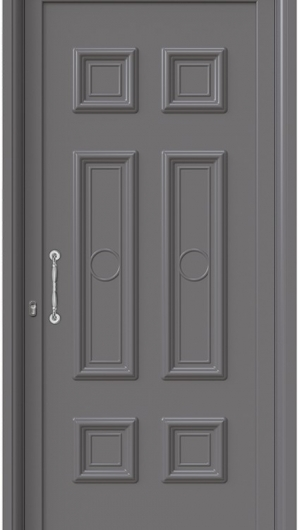 alouminiou-porta-asfaleias-5700