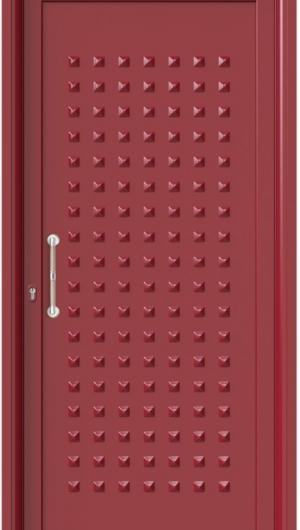 alouminiou-porta-asfaleias-7910