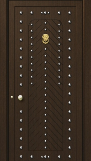 alouminiou-porta-asfaleias-8840