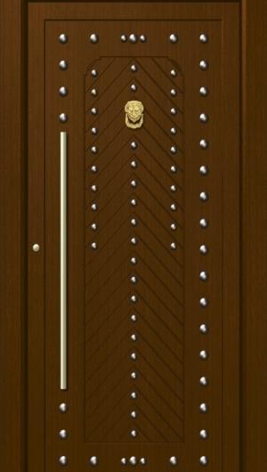 alouminiou-porta-asfaleias-8850