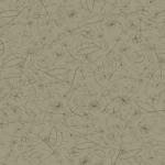 1510-150x150