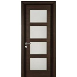 eswterikes-portes-kaplama-ΚΤ-409