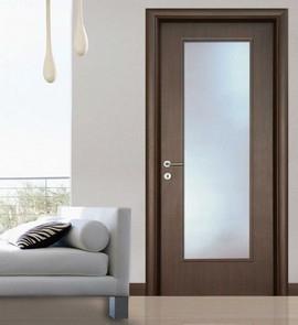 eswterikes-portes-kaplama-ΚΤ- 410