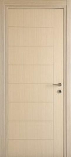 eswterikes-portes-kaplama-Κ-123