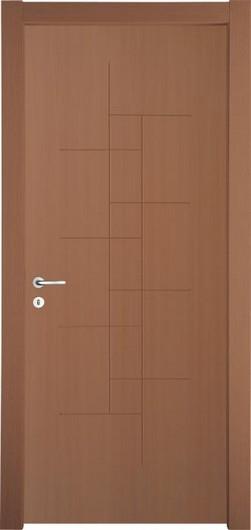 eswterikes-portes-kaplama-Κ-131-1