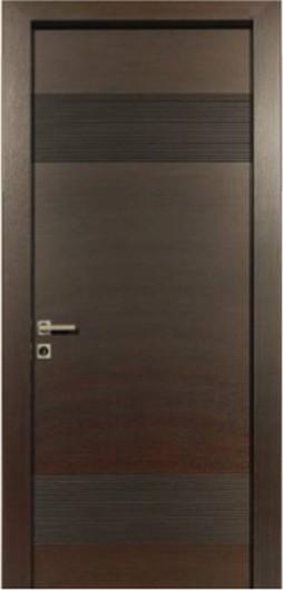 eswterikes-portes-kaplama-Κ-131