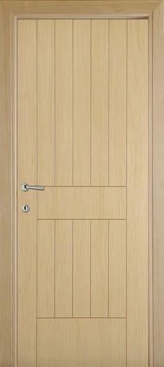 eswterikes-portes-kaplama-K-106