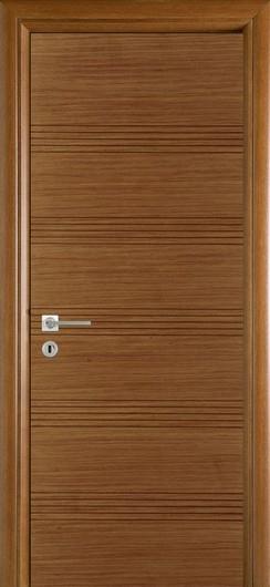 eswterikes-portes-kaplama-K-120