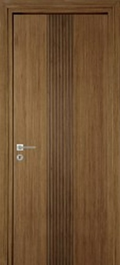 eswterikes-portes-kaplama-K-121