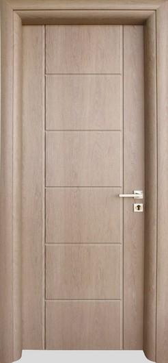 eswterikes-portes-kaplama-K-124