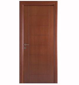 eswterikes-portes-kaplama-K-125