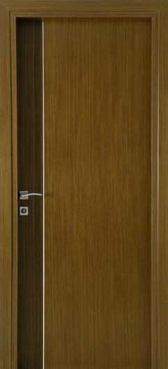 eswterikes-portes-kaplama-K-127