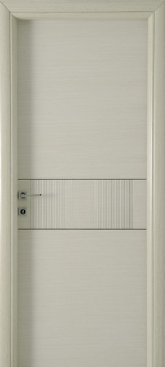 eswterikes-portes-kaplama-K-128