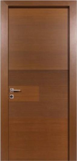 eswterikes-portes-kaplama-K-129