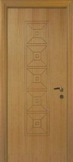 eswterikes-portes-kaplama-K-130