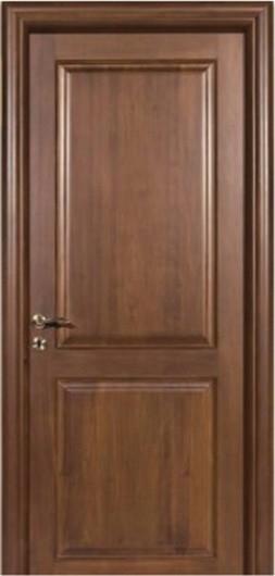 eswterikes-portes-kaplama-K-305