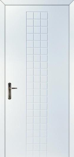 eswterikes-portes-kaplama-L-131