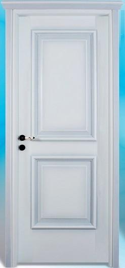 eswterikes-portes-kaplama-P-302