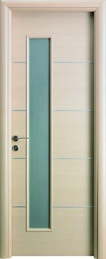 eswteriki-porta-lamineit-ΔΡΥΣ-Τ01-404