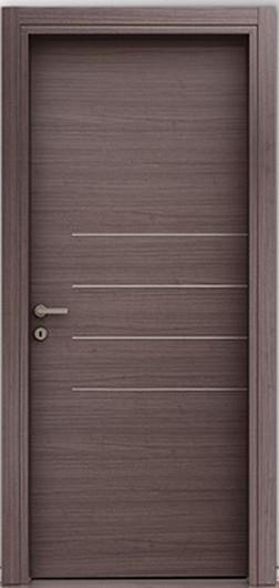 eswteriki-porta-lamineit-GRIZIO-417