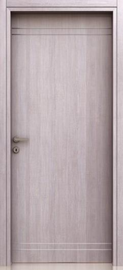 eswteriki-porta-lamineit-SABBIA-406-2