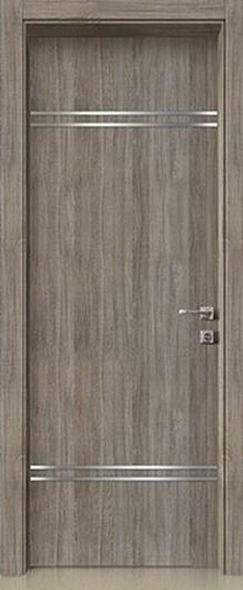 eswteriki-porta-lamineit-VECCHIO-414
