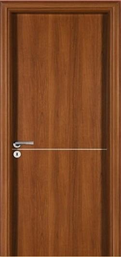 eswteriki-porta-lamineit-VERO-NOCE-402
