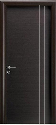 eswteriki-porta-lamineit-WENGE-401