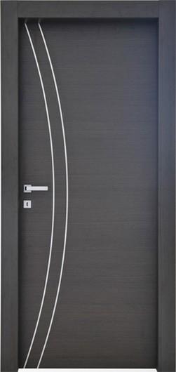 eswteriki-porta-lamineit-WENGE 408