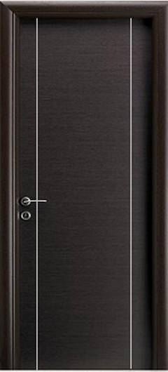 eswteriki-porta-lamineit-WENGE-410