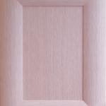 1314-150x150