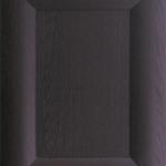 1413-150x150