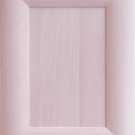 1511-150x150