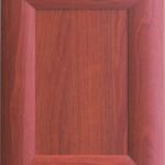 1610-150x150