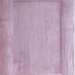330-150x150