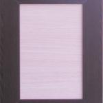 816-150x150