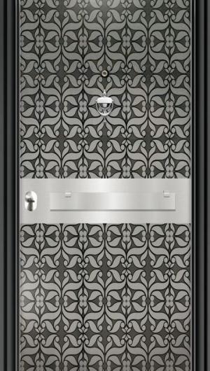gialini-porta-asfaleias-40.1050