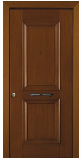 xeiropoiiti-porta-asfaleias-508