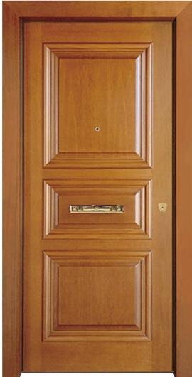 xeiropoiiti-porta-asfaleias-509